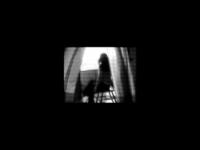 Soleá (solitude)