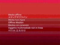 Media0ffline