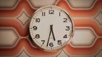 Clock dj