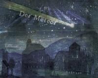 Der meteor