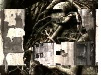 Gunkanjima: the isle of demons