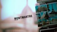 Montmartre 06.03.2010