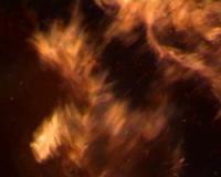 36:55:17 / 4 elements, op. 137, 1-4 / 2006