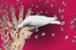 Martian hands